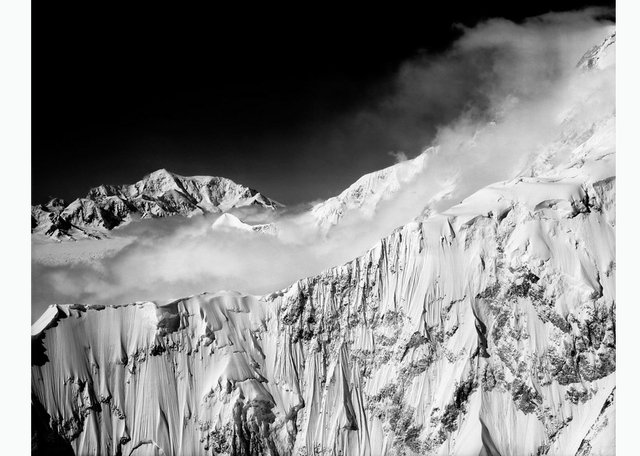 2007 Washburn Mount st Elias_Teaser