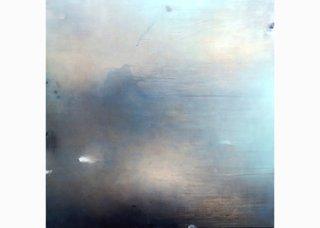 "Stu Oxley, ""Untitled,"" 2015"