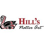 Hills Native Art.jpg
