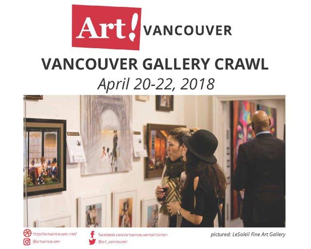 Vancouver Gallery Crawl Postcard.jpg