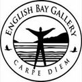 English Bay Gallery.jpg