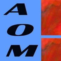 Arts Off Main Gallery_2.jpg