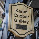 Karen Cooper Gallery.jpg