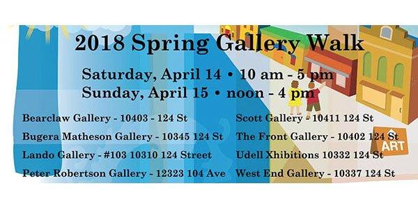 2018 Edmonton Spring Gallery Walk.jpg