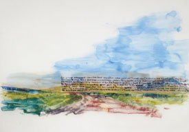 """To the Cypress Hills (Treaty 4)"""