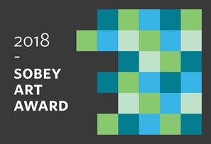 2018 Sobey Art Award.png