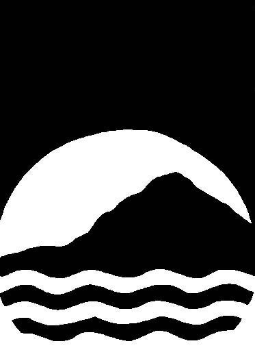 Island Mountain Arts.jpg