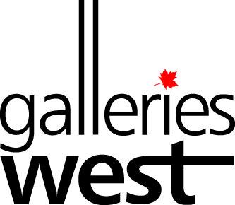GW-logo-black-red leaf-square.jpg