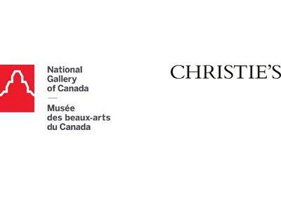 National Gallery - Chiristies.jpg