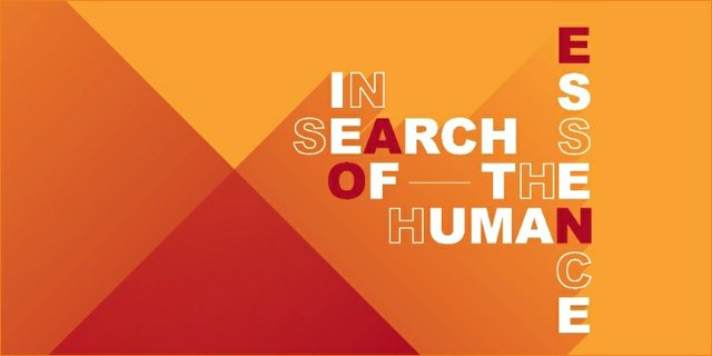 "30th Annual Harcourt House Members' Exhibition + Art Sale, ""In Search of the Human Essence: Humankind at the Beginning of the 21st Century.,"" 2018"
