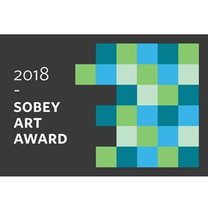 2018 Sobey Art Award.png