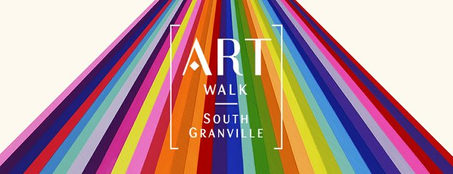 South Granville ArtWalk.jpg