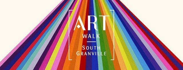 South Granville ArtWalk.jpg
