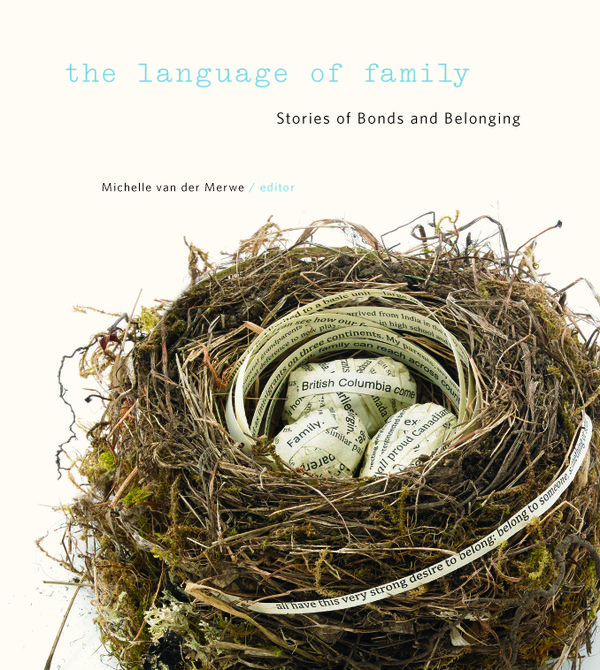 The-Language-of-Family.front-cover.mar28.jpg