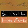 Scott Nicholson Fine Arts.jpg