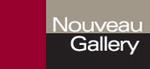 Nouveau Gallery.png