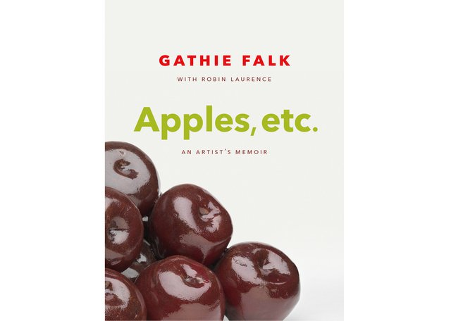 Apples_etc_Cover.jpg
