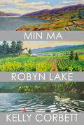 "Min Ma, Robyn Lake and Kelly Corbett, ""Group Art Exhibition,"" 2018"