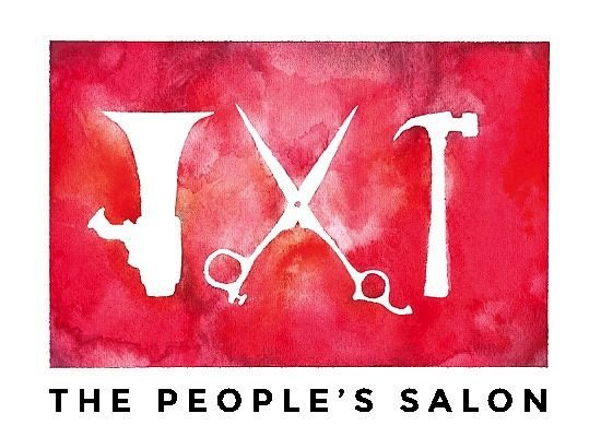 The People's Salon