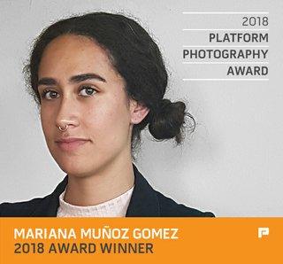 Mariana Munoz Gomez.jpg