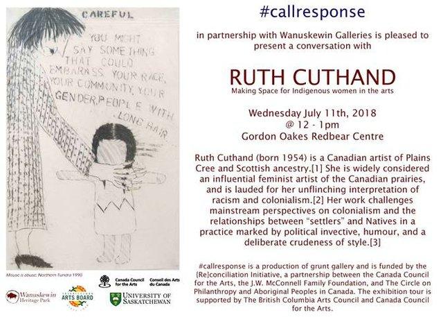 Ruth Cuthand.jpg