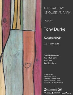 Tony Durke Poster.jpg