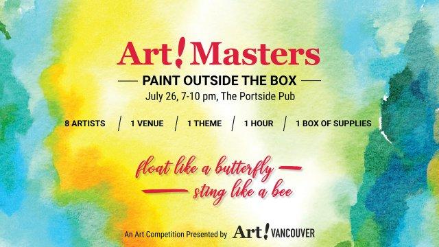 Art! Masters Press release 2.jpg