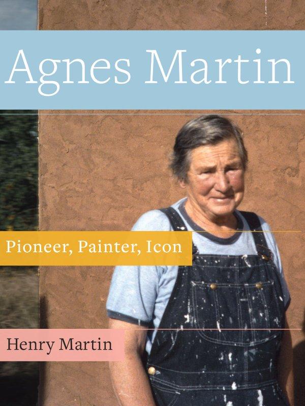 Schaffner Agnes Martin jacket.jpg