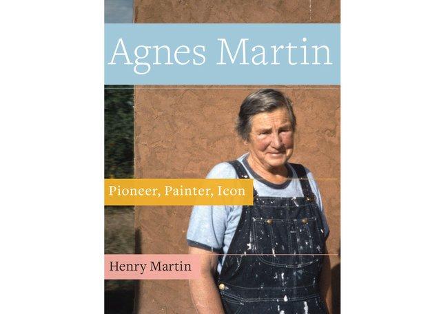 Schaffner Agnes Martin jacket_Cover.jpg