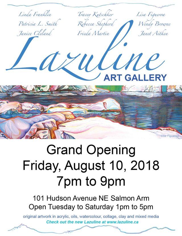 Lazuline Art Gallery.jpg