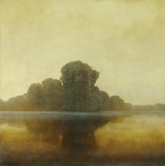 """""""Still Lake"""""""
