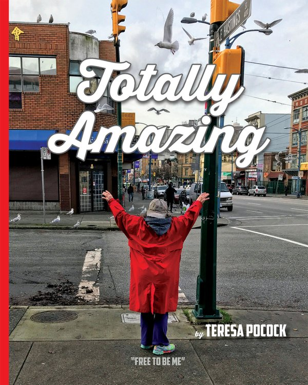 Pocock-TotallyAmazing-BookCover-2018.jpg