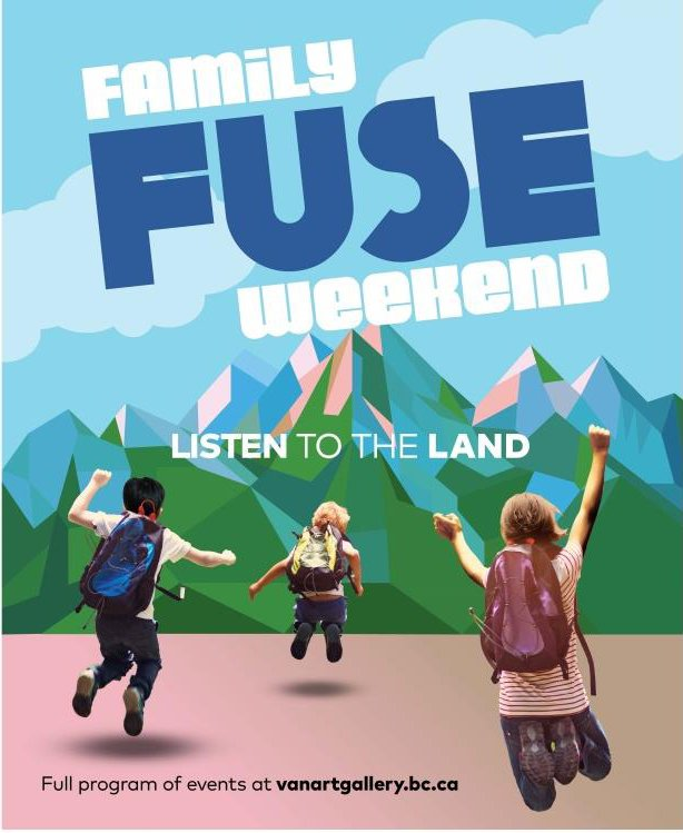Family FUSE Weekend 2018.png