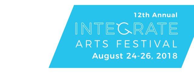 Integrate Arts Festival_2018.jpg