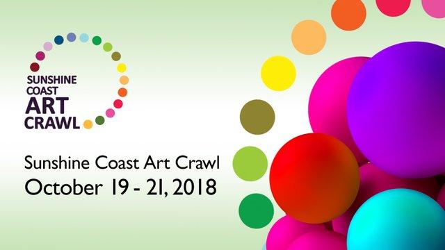Ads - Sunshine Coast Art Crawl 2018 (3).jpg