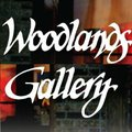 Woodlands Gallery.jpg