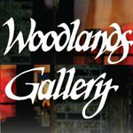 Woodlands Gallery.jpg