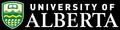 University of Alberta.png