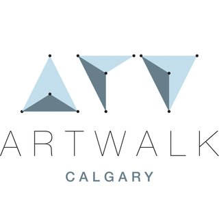 Artwalk Calgary.jpg