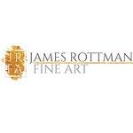 James Rottman Fine Art.jpg