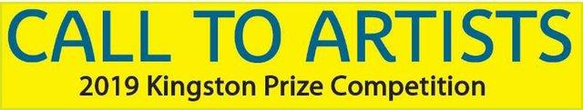 Kingston Prize.jpg