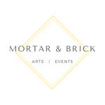 Mortar+&+Brick.png