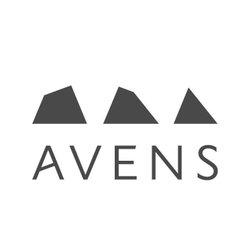 Avens Gallery.jpg