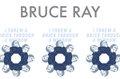 """Bruce Ray, """"I Threw a Brick Through a Window,"""" 2018"""