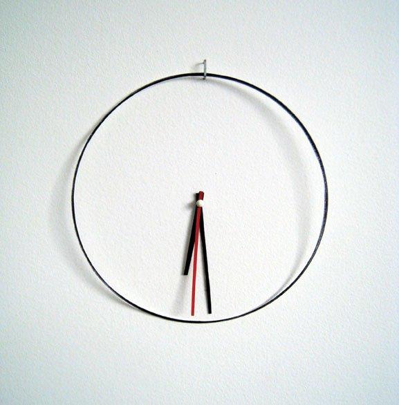 """Untitled (clock)"""