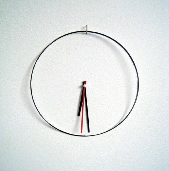 """Untitled (clock)"""