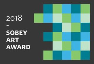 Sobey Art Award 2018.jpg