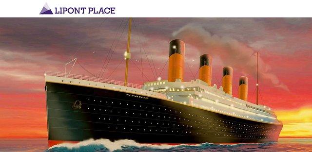 Titanic.png