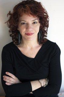 "Natalie Loveless, ""Mutation and Care in the Anthropocene,"" 2018"