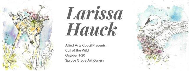 Larissa Hauck.png